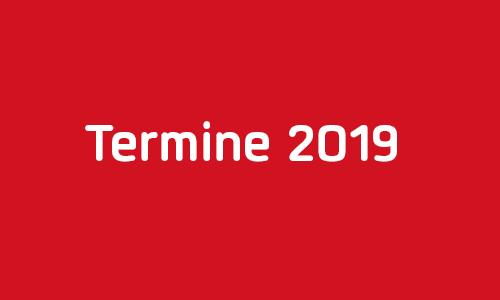 Termine-2019-Button