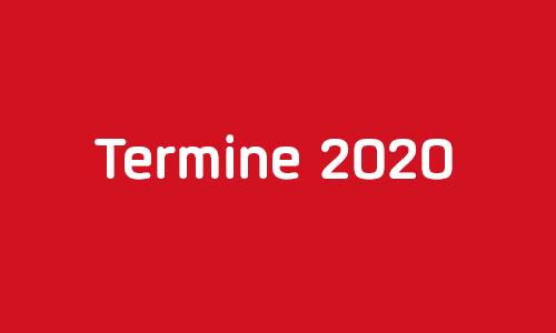 Termine-2020-Button
