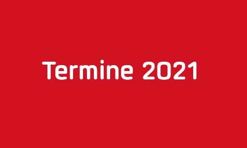 Termine-2021-Button