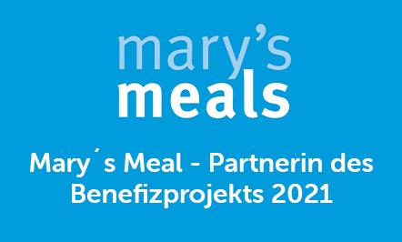 Marys-Meal_Teaser2